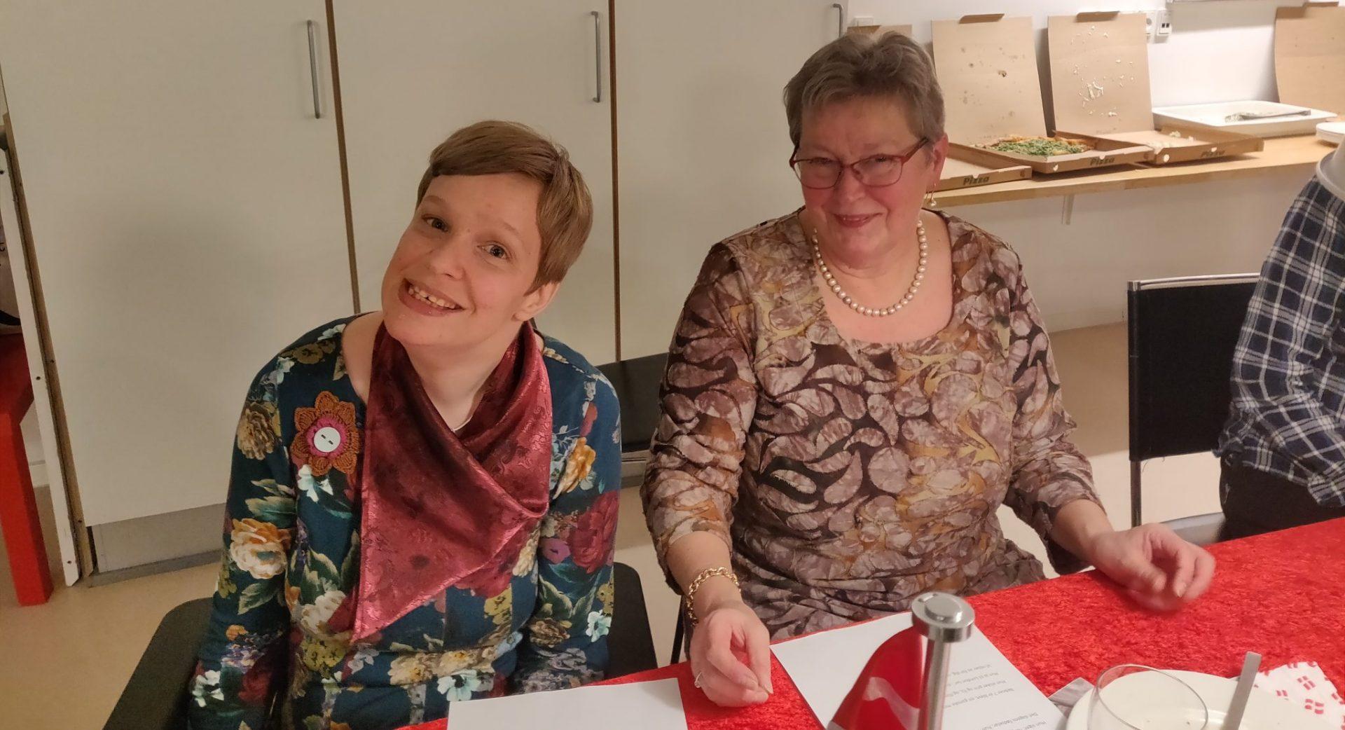 100 års fest og pølsehorns fest blandet (22)